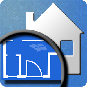 Программы дизайн для интерьера ipad