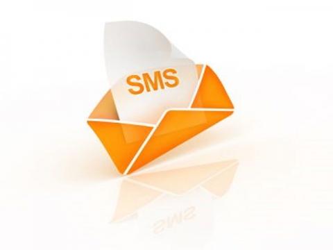 Как принимать СМС с iPhone на iPad и Mac   Всё об iPad