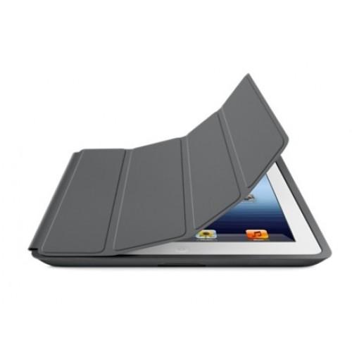 чехол-бампер iPad Smart Case